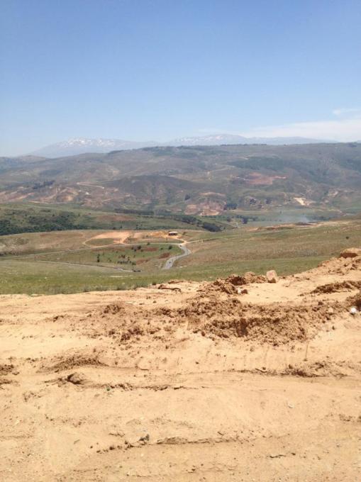 من جنوب لبنان 2