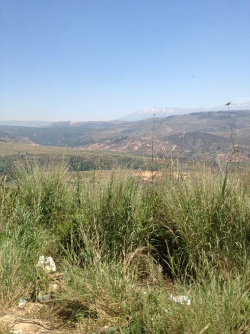 من جنوب لبنان 3